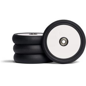 Babyzen - BZ10201-01-A - Pack YOYO roues poussette YOYO+  (332880)