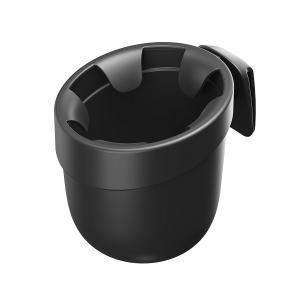 Cybex - 517000751 - Porte gobelet pour siège auto Black - black (338682)