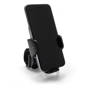 Bugaboo - 80500SH01 - Bugaboo support smartphone (338984)