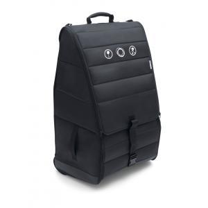 Bugaboo - 80560TB02 - Bugaboo sac de transport confort Noir (338986)