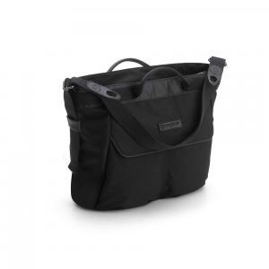 Bugaboo - 80221ZW01 - Bugaboo sac à langer Noir (383490)