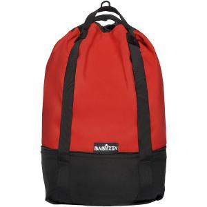 Babyzen - BZ10212-04 - Sac shopping YOYO bag Rouge (383554)