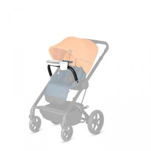 Cybex - 519002905 - Tablette snack (395150)