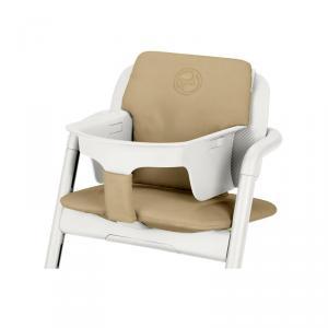 Cybex - 518002379 - LEMO Coussin confort Beige (395172)