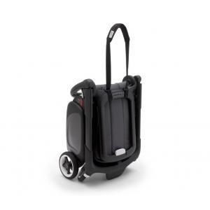 Bugaboo - 910312 - Sangle de transport poussette compacte Bugaboo Ant (422538)