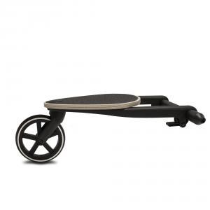 Cybex - 520004069 - Planche à roulettes Cybex  poussette Gazelle S (456032)